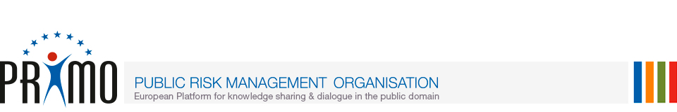 Public Risk Management Organisation