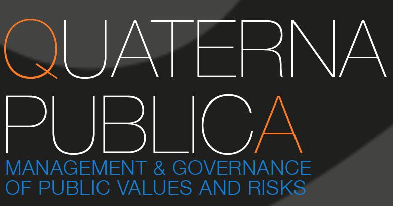 Quaterna Publica Spring 2014, download pdf-edition here