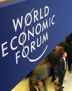 world_economic_forumjpg