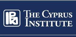 cyi_logo