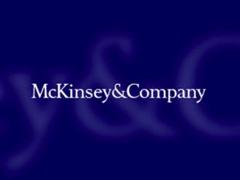 McKinseyCompany 240x180