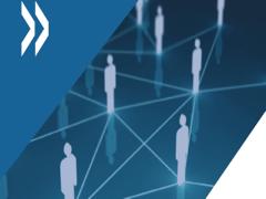 OECD Governance of Critical Risks