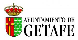 ayto_logo