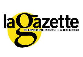 ob_7bfee5_la-gazette-des-communes-logo-200313